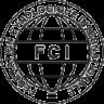 Logo_FCI