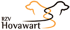 logo_RZV