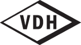 Logo_VDH
